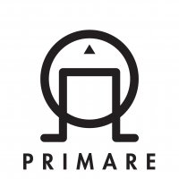 PRIMARE       THE SOUND AND...