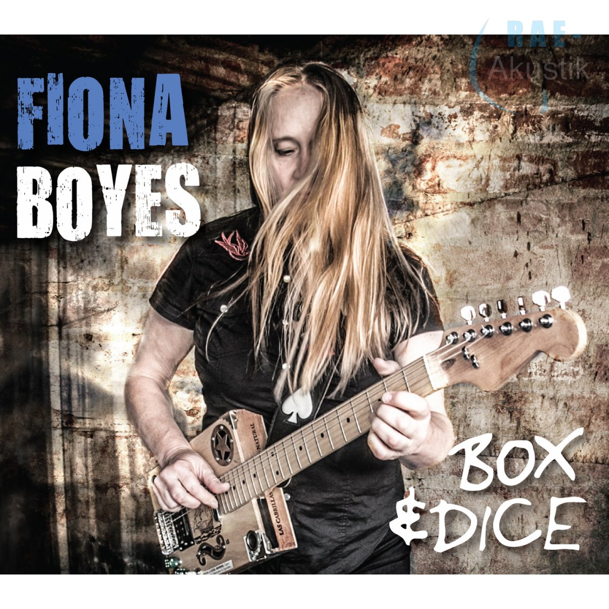 Fiona-Boyes-Box-Dice CD-Cover