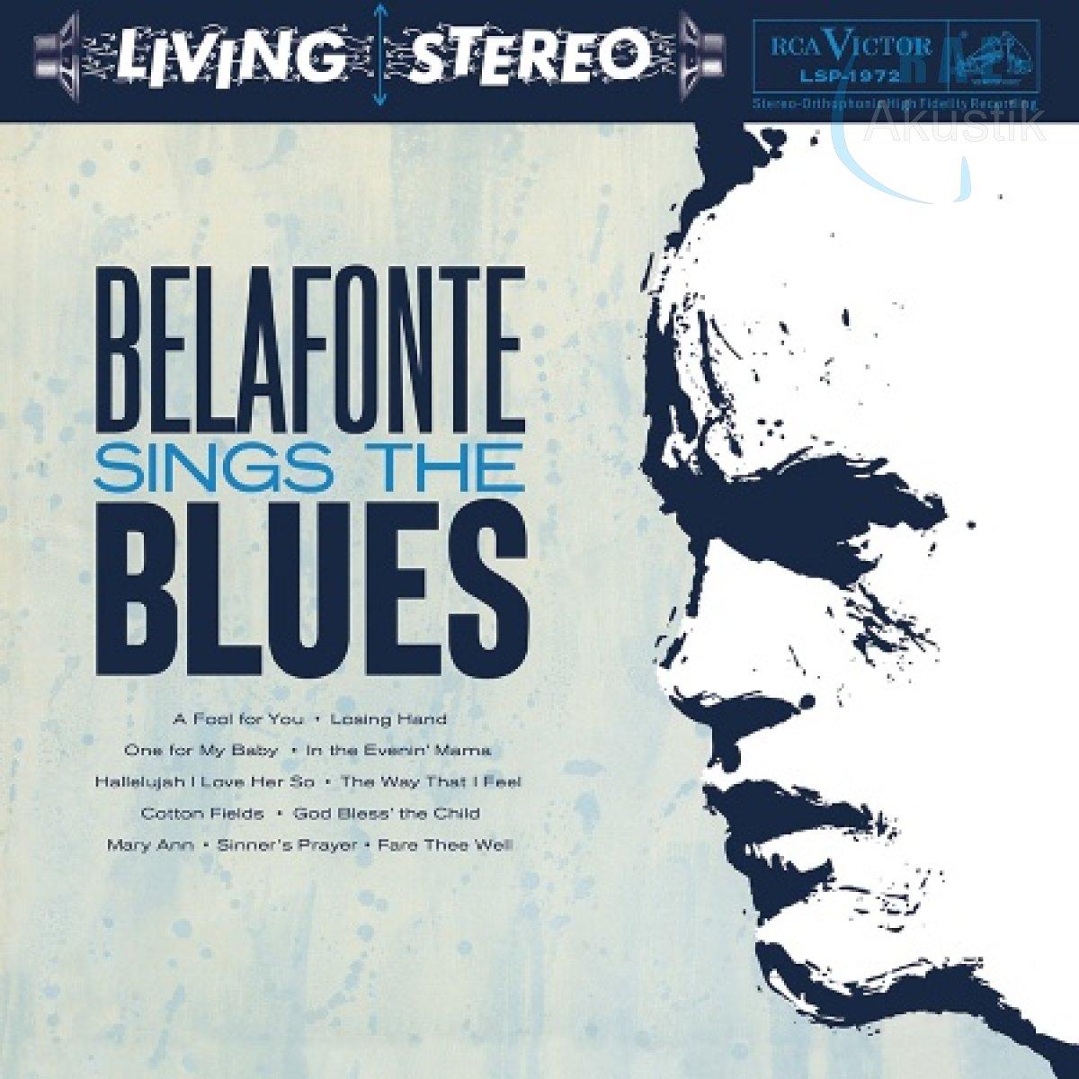 Belafonte-Sings-The-Blues_SACD