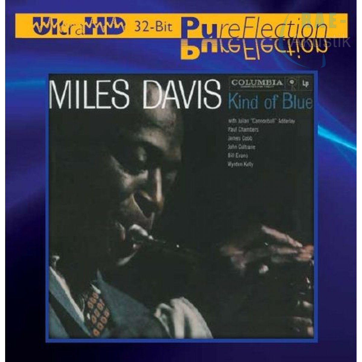 Miles-Davis-Kind-of-Blue_UltraHDCD