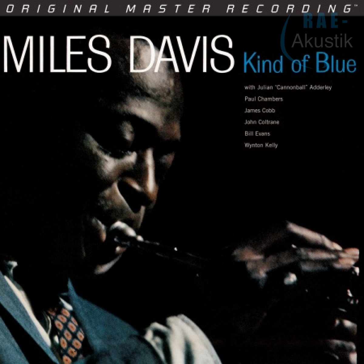Miles-Davis-Kind-of-Blue_SACD