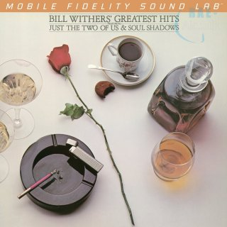 Bill Withers? Greatest Hits