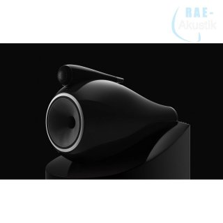 Bowers & Wilkins 802 D3 Diamond