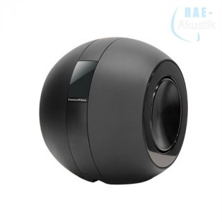 Bowers & Wilkins PV1 D Subwoofer