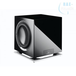 DALI Subwoofer P-10 DSS | Downfire + Sidefire