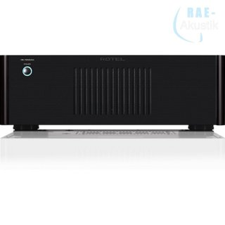 ROTEL RB-1552 MkII Stereo-Endstufe