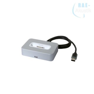 T+A iPod Docking Station (seriell 30 Pol)