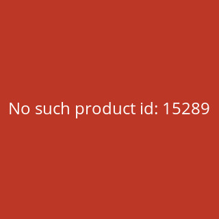 Cambridge Audio Minx-XL Regallautsprecher