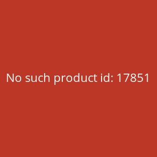 ROTEL RSP-1576 Surround-Prozessor