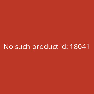 Bowers & Wilkins - Formation Bass