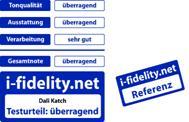1609_AWARD_KATCH_I-FIDELITY